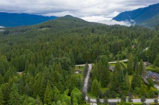 Photo 6: 2110 SUNNYSIDE Road: Anmore Land for sale (Port Moody)  : MLS®# R2535420