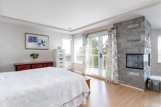 "Photo 26: 2517 PALISADE Crescent in Port Coquitlam: Citadel PQ House for sale in ""THE ESTATES"" : MLS®# R2498614"