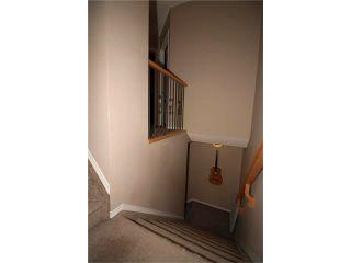 Photo 11: 1001 111 TARAWOOD Lane NE in Calgary: Taradale House for sale : MLS®# C4059766