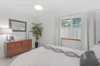 Photo 7: 104 1429 WILLIAM Street in Vancouver: Grandview VE Condo for sale (Vancouver East)  : MLS®# R2107967