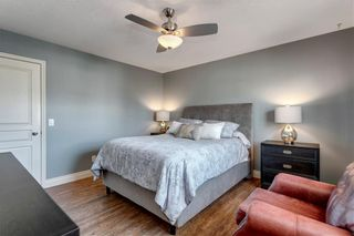 Photo 21: 298 INGLEWOOD Grove SE in Calgary: Inglewood Row/Townhouse for sale : MLS®# A1130270