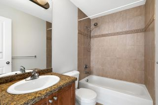 Photo 15: 6 7331 NO. 4 Road in Richmond: McLennan North Townhouse for sale : MLS®# R2537155