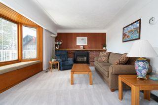 Photo 3: 861 Kindersley Rd in : Es Esquimalt House for sale (Esquimalt)  : MLS®# 888123