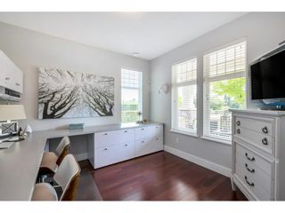"""Photo 15: 3723 142 Street in Surrey: Elgin Chantrell House for sale in """"Southport"""" (South Surrey White Rock)  : MLS®# R2589754"""