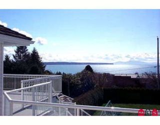 Photo 8: MLS #2328717: House for sale (White Rock)  : MLS®# 2328717