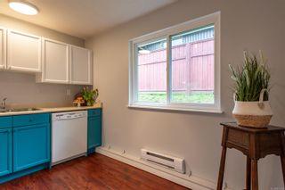 Photo 15: B 175 Willemar Ave in : CV Courtenay City Half Duplex for sale (Comox Valley)  : MLS®# 874398