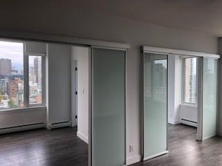 Photo 25: Photos: 1283 Howe Street in Vancouver: Yaletown West End Condo for rent (Downtown Vancouver)