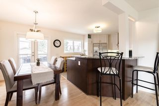 Photo 7: 143 Capri Avenue NW in Calgary: Charleswood Detached for sale : MLS®# A1114057