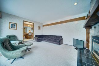 Photo 13: 16038 94A Avenue in Edmonton: Zone 22 House for sale : MLS®# E4266489