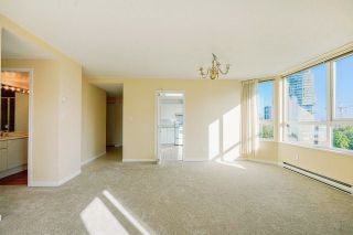 """Photo 10: 903 6152 KATHLEEN Avenue in Burnaby: Metrotown Condo for sale in """"EMBASSY"""" (Burnaby South)  : MLS®# R2506354"""