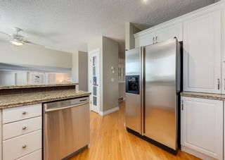Photo 18: 848 Coach Side Crescent SW in Calgary: Coach Hill Detached for sale : MLS®# A1082611