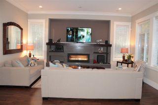 Photo 4: 17278 2A AVENUE in Surrey: Pacific Douglas House for sale (South Surrey White Rock)  : MLS®# R2014832