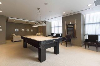 """Photo 24: 806 1438 RICHARDS Street in Vancouver: Yaletown Condo for sale in """"AZURA 1"""" (Vancouver West)  : MLS®# R2541755"""