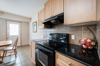 Photo 10: 55 Cougar Ridge Court SW in Calgary: Cougar Ridge Detached for sale : MLS®# A1110903