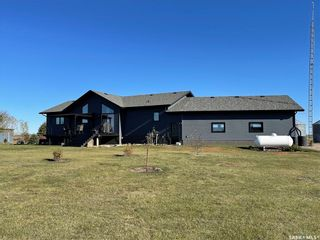 Photo 37: Buchan Acreage in Spiritwood: Residential for sale (Spiritwood Rm No. 496)  : MLS®# SK874044
