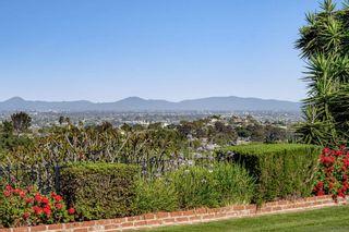 Photo 22: LA JOLLA House for sale : 3 bedrooms : 5781 Soledad Road