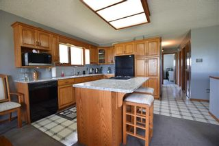 Photo 8: 5277 REBECK Road in St Clements: Narol Residential for sale (R02)  : MLS®# 202016200