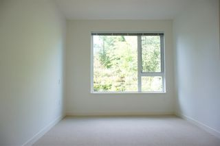 Photo 4: 308 9250 UNIVERSITY HIGH Street in Burnaby: Simon Fraser Univer. Condo for sale (Burnaby North)  : MLS®# R2198219