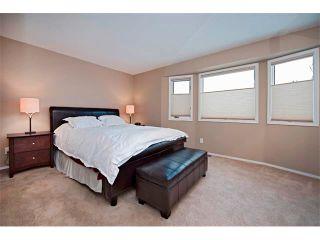 Photo 14: 213 KILLARNEY GLEN Court SW in Calgary: Killarney_Glengarry House for sale : MLS®# C4011755