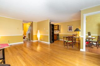"""Photo 6: 9 46085 GORE Avenue in Chilliwack: Chilliwack E Young-Yale Townhouse for sale in """"Sherwood Gardens"""" : MLS®# R2621838"""