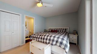 "Photo 12: 42 2401 MAMQUAM Road in Squamish: Garibaldi Highlands Townhouse for sale in ""Highland Glen"" : MLS®# R2429623"
