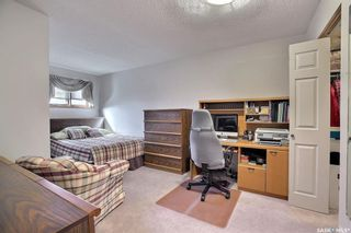 Photo 31: 336 Avon Drive in Regina: Gardiner Park Residential for sale : MLS®# SK849547