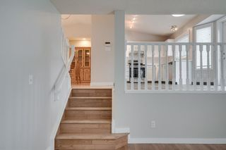 Photo 10: 37 SHANNON Green SW in Calgary: Shawnessy Detached for sale : MLS®# C4305861