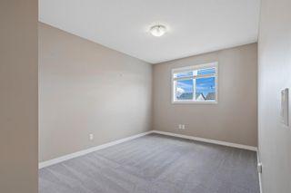 Photo 17: 49 NEW BRIGHTON Bay SE in Calgary: New Brighton Detached for sale : MLS®# A1112735