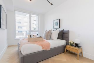 Photo 29: 202 4685 CAMBIE STREET in Vancouver: Cambie Condo for sale (Vancouver West)  : MLS®# R2610854