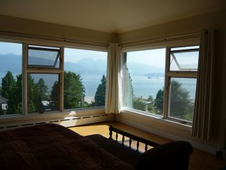 Photo 11: 4677 BELMONT AVENUE in Vancouver: Point Grey Home for sale ()  : MLS®# V728460