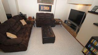 Photo 22: 131 Dawnville Drive in Winnipeg: Transcona Residential for sale (North East Winnipeg)  : MLS®# 1202210
