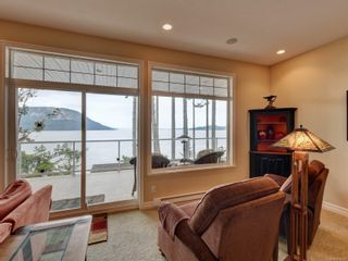 Photo 27: 3615 Crab Pot Lane in : ML Cobble Hill House for sale (Malahat & Area)  : MLS®# 878563