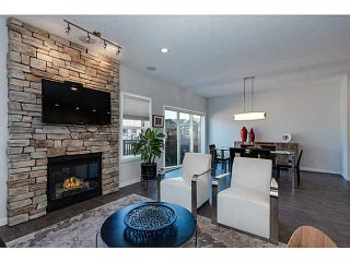 Photo 9: 16 COUGAR RIDGE Place SW in Calgary: Cougar Ridge Residential Detached Single Family for sale : MLS®# C3651279