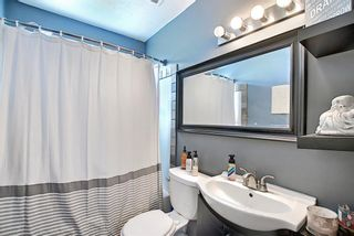 Photo 32: 1830 Summerfield Boulevard SE: Airdrie Detached for sale : MLS®# A1136419
