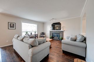 Photo 15: 150 WISTERIA Lane: Fort Saskatchewan House for sale : MLS®# E4239584