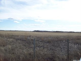 Photo 5: #3. Richardt Grasswood in Grasswood: Farm for sale : MLS®# SK847093