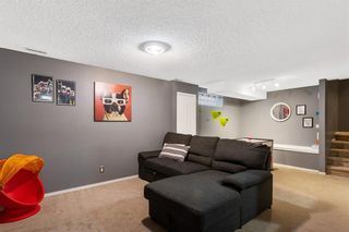 Photo 15: 75 SOMERGLEN Place SW in Calgary: Somerset Detached for sale : MLS®# A1036412