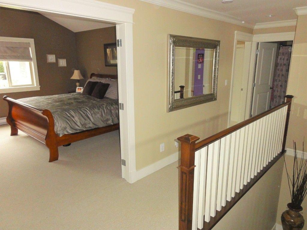 "Photo 25: Photos: 5980 163B Street in Surrey: Cloverdale BC House for sale in ""WESTRIDGE ESTATES"" (Cloverdale)  : MLS®# R2057890"