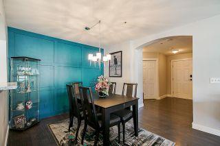 Photo 9: 208 20125 55A Avenue in Langley: Langley City Condo for sale : MLS®# R2350488