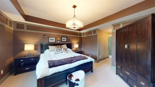 Photo 21: 1067 HOPE Road in Edmonton: Zone 58 House for sale : MLS®# E4219608