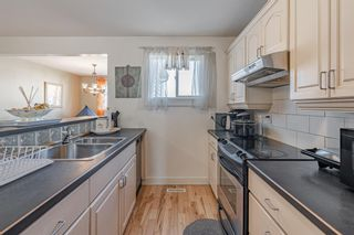 Photo 9: 288 Pensville Close SE in Calgary: Penbrooke Meadows Row/Townhouse for sale : MLS®# A1091204