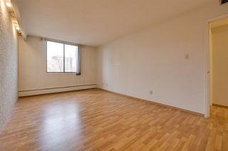 Photo 3: 502 10160 115 Street in Edmonton: Zone 12 Condo for sale : MLS®# E4236463