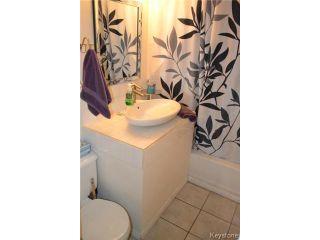 Photo 8: 415 Brooklyn Street in WINNIPEG: St James Residential for sale (West Winnipeg)  : MLS®# 1505642