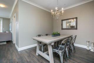 "Photo 18: 312 45761 STEVENSON Road in Chilliwack: Sardis East Vedder Rd Condo for sale in ""PARKRIDGE"" (Sardis)  : MLS®# R2545582"