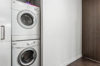 "Photo 12: 1612 13325 102A Avenue in Surrey: Whalley Condo for sale in ""ULTRA"" (North Surrey)  : MLS®# R2448824"