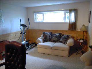 Photo 11: 377 Brooklyn Street in WINNIPEG: St James Residential for sale (West Winnipeg)  : MLS®# 1008206