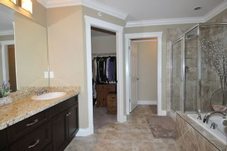 Photo 9: 27 13210 SHOESMITH CRESCENT in Maple Ridge: Silver Valley House for sale : MLS®# R2149172