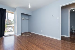 Photo 18: 2895 276 Street in Langley: Aldergrove Langley House for sale : MLS®# R2594084