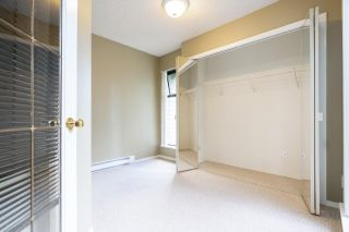 "Photo 16: 411 2915 GLEN Drive in Coquitlam: North Coquitlam Condo for sale in ""GLENBOROUGH"" : MLS®# R2579086"