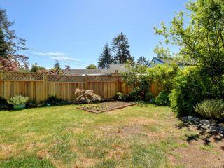 Photo 17: C 7885 West Coast Rd in Sooke: Sk Kemp Lake House for sale : MLS®# 879071